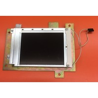 "5.7"" SHARP LM32P07 Industrial LCD Display Screen Panel"