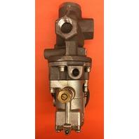 Schrader Bellows 3 Way Solenoid N35054004