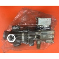 Schrader Bellows 3 Way Solenoid N35054004