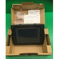 Omron Interactive Display NS5-SQ11B-V2/ Interactive Display Touch Screen/ Color