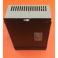 OMRON AL004 Link Adapter/ B500-AL004-PE/ 110-120/220-240 VAC, 50/60 Hz  10 VA