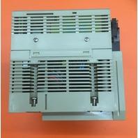 OMRON Sysmac C200HS-CPU21-E Programmable Controller/ CPU Unit, 100-120/200-240 VAC