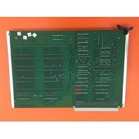 NORDSON PLC Memory Module, P/N 135117A