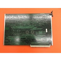 NORDSON, Pro Flo II Gun Board AV05H01024