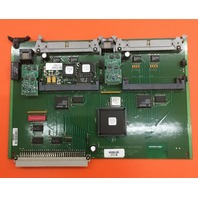 NORDSON, Pro Flo Communication Board P/N 227119B