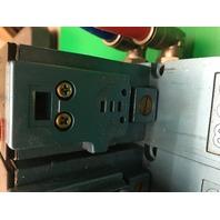 Mac 82A-AC-CKA-TP-DAAP-4DA-9 Solenoid Valve