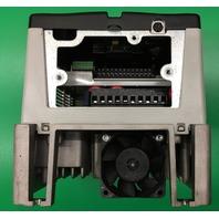 Allen Bradley Powerflex 70  5 HP   20AD8P0A0AYNNNCO