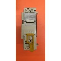 OMRON  CQM1-LK501 I/O Link Unit