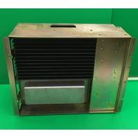 FANUC Velocity Control Unit/ Model AB06B-6050-H402