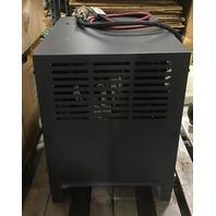 Ferro Enforcer Forklift charger EF1-12-550DC V  24, AC V 208/240/480,1 PH, 550 hrs