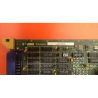 Fanuc I/O C5 Board A16B-1212-0222/02A