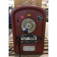 Lincoln Idealarc 250 Arc Welder AC/DC