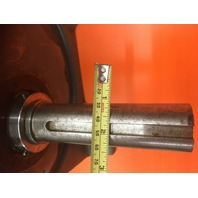 Boston Gear Speed Reducer 231DPH20