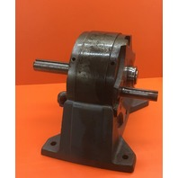 Boston Gear Speed Reducer 231DPH20