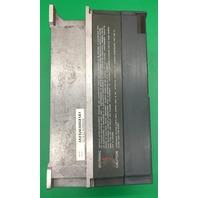 GE Fuji Electric 5HP AC Drive 6KE$243005X1A1