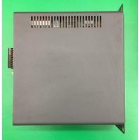 Parker Compumotor 6250 2-axis Controller