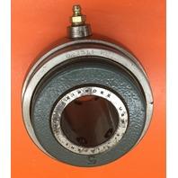 Timken 22150DEE,Tapered roller bearings 22150DEE/ 1 1/2