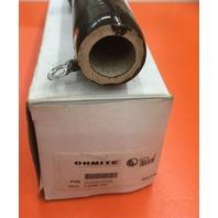 OHMITE-D225K3R0E-WIREWOUND RESISTORE/3 OHM, 225W,  0948 MX