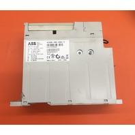 ABB Drive ACS355-03U-02A4-4