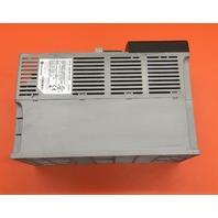 Allen Bradley 22B-D017N104 Series A Powerflex 40 AC Drive 10 HP