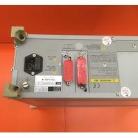 NICE-YOKOGAWA WT1010 digital power meter model 253610