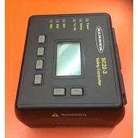 Banner SC22-3 Safety Controller Single-Output Interface Module