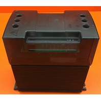 WATLOW DC20-60F0-0000 SOLID STATE POWER CONTROL