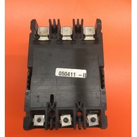 Automation Direct F3P 35k, Industrial Circuit Breaker/ 150 AMP