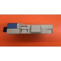 Emerson SM Option Module Encoder/  SM-RESOLVER/No. STDP44