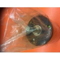 ETI SYSTEMS MR46B-10-10K/Potentiometer Wirewound 100 kOhms Power 5W Bushing Rotary 10 Turns