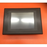 "Omron Automation and Safety NS Series Interface (HMI) Touchscreen 5.7"" Color /  NS5-SQ11B-V2"