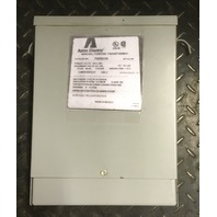 ACME Electric General Purpose Transformer 3 KVA/ Cat No, T253013S Style SR