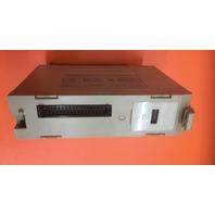 OMRON C200H-OC225 OUTPUT MODULE 250 VAC/24VDC, 2A/P, 8A/U