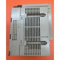 Omron C200H-CPU01-E Programmable Controller CPU Unit Sysmac C200HCPU01E