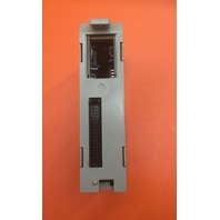 Omron | C200H-RM201 | Communications Module/ Remote I/O Unit