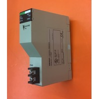Omron | C200H-RM201 | Communications Module/ Remote I/O Unit