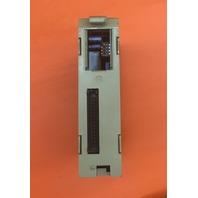Omron C200H-TS001 Temperature Sensor Unit