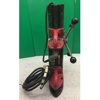Milwaukee 4201 Electromagnetic Drill Press 120V 12.5A