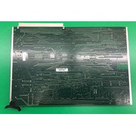 NORDSON, Pro Flo II Gun Board AV04G01001