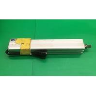 IAI Robo Cylinder/ Actuator RCP2-RA6C-I-56P-8-200-PI-R10