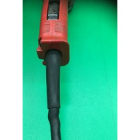 Milwaukee Heavy Duty Hole Hawg 1675-1 /In Metal Box/ With 8 Bits, 1200 RPM Max
