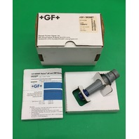 GEORGE FISCHER SIGNET 15900747 (3-2754) FLAT PH ELECTRODE