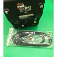 TDA080 ELECTRIC / Automatic Tape Dispensers