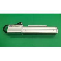 IAI Robo Cylinder/ Actuator RCP2-SS8C-I-56P-10-50-P1-M
