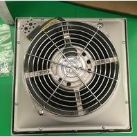 Pentair Hoffman SF1016414 Enclosure MCLF, Open-Loop Cooling