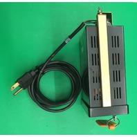 Takikawa Laser Micro Diameter LDM-110
