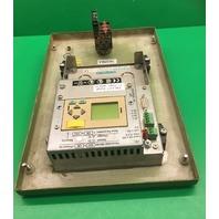 Siemens Simatic  Push Button Panel PP7 / 6AV3688-3AA03-0AX0