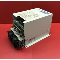 Spang Power control Unit, Type NC765-A-2600020,  Input- 50 KVA, 480 V,  3 PH, 60 Hz