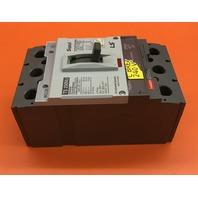 Susol, Industrial Circuit Breaker TS250UN, 250 AMP, Max 600V 3 Poles, 50/60 Hz