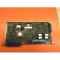 Fanuc Circuit Board A16B-1210-0410/03A